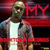 New AUDIO   Jeff UntouchabLE ft. BabuEL & Maryan - My Baby Music   Download