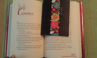 My Bookmark This Week (#6)