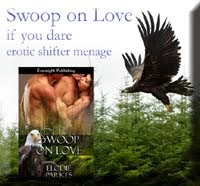 Find Swoop on Love on Amazon