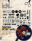 IdN v18n5: Logographic Issue