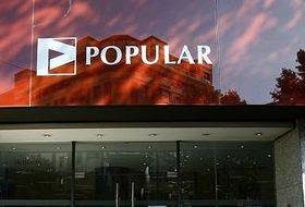 imagen del banco popular