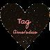 [TAG] Amo/Odeio