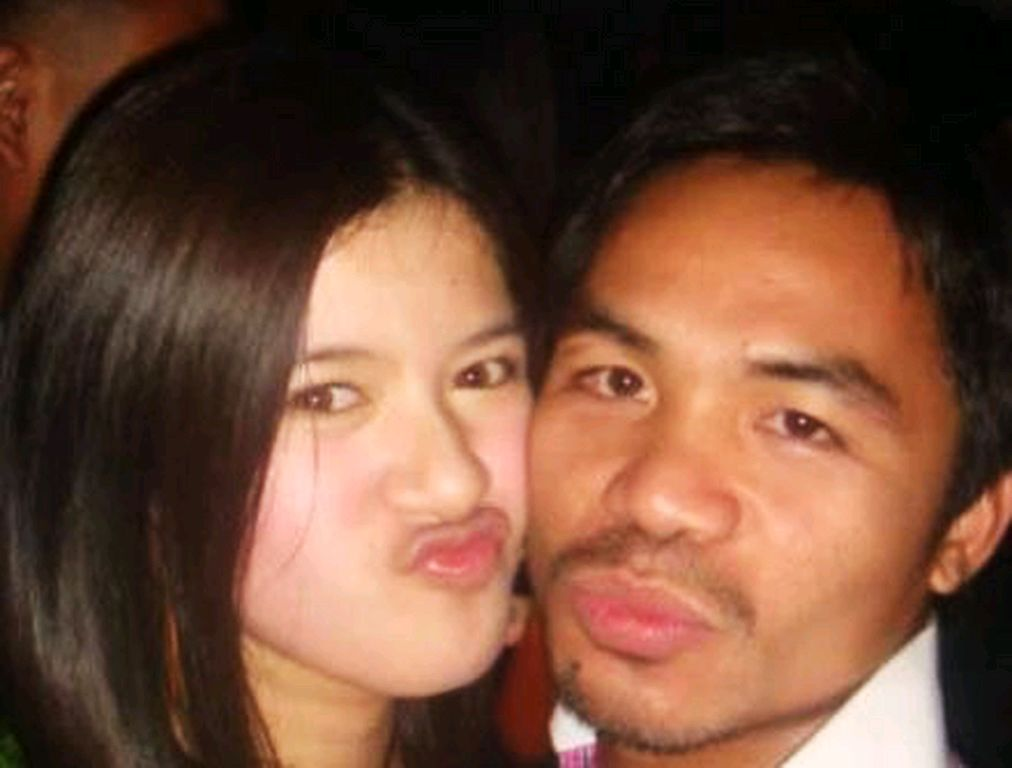 pinoy iyutube scandal http://pinaybook.blogspot.com/2011_04_24_archive.html