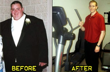 hover_share weight loss success stories - Ryand