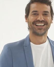 Pedro Alfonso♥