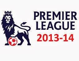 Watch Match Chelsea vs West Ham United Live online free 23/11/2013 English Premier League