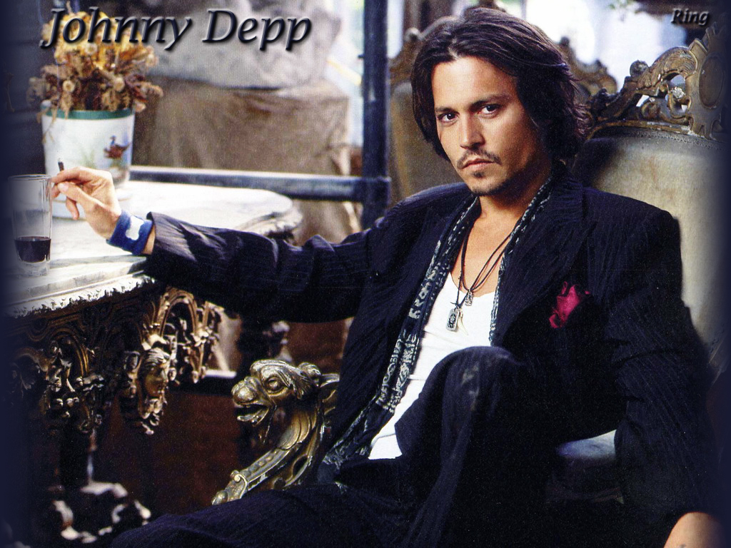 http://4.bp.blogspot.com/-4u04PNPBPZ0/Tas0b5zewzI/AAAAAAAAAv8/Q3hdxb92y2Y/s1600/Johnny+Depp+Wallpaper+in+HD+3.jpg