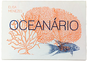 Oceanário