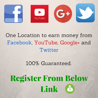 how to make money using youtube pdf