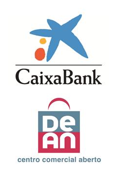 CONVENIO DEÁN-CAIXABANK