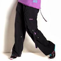 http://www.zumba.com/en-US/store/US/product/stellar-samba-cargos?color=Black