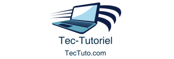 Tech-Tutoriel
