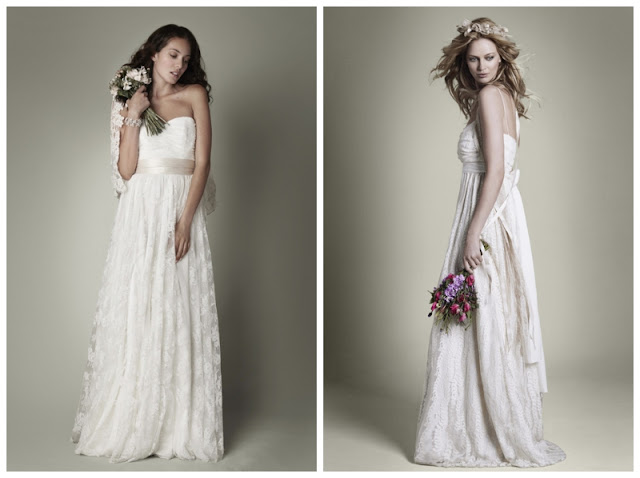 Wedding blog uk wedding ideas before the big day offers for Sample wedding dress sales