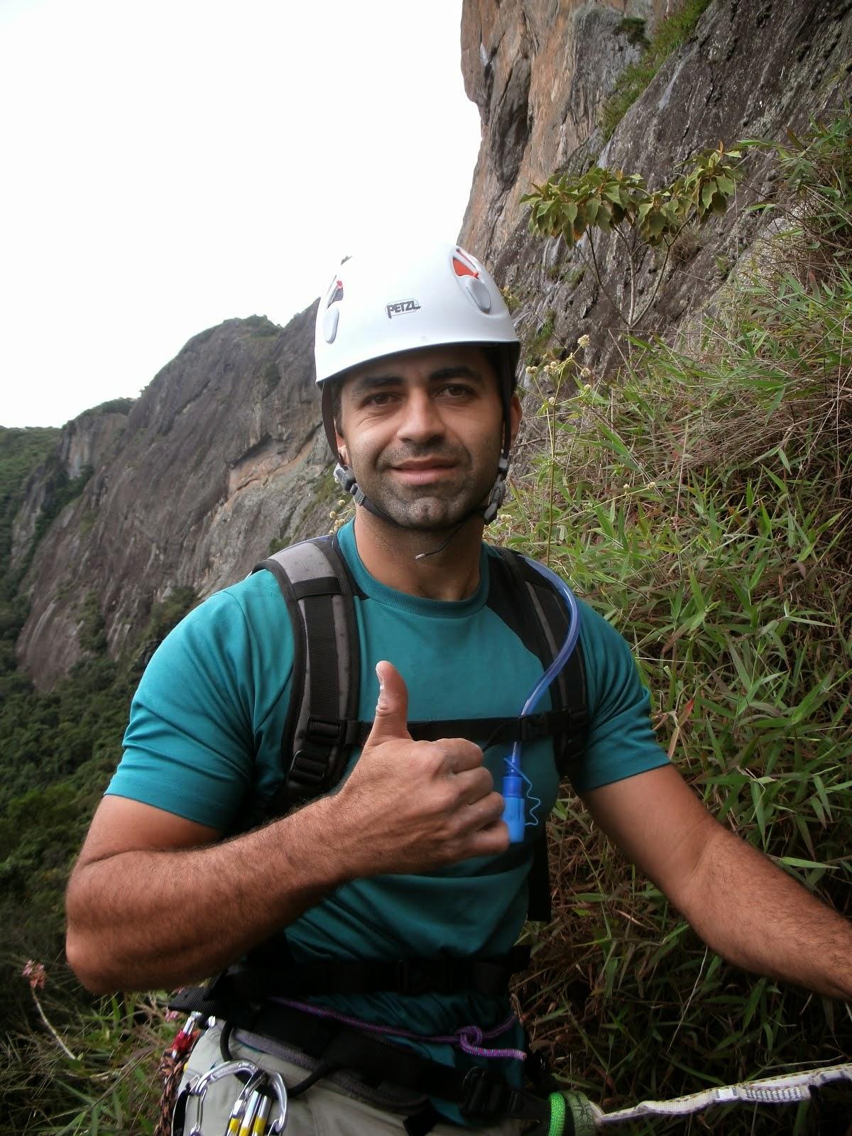 Luís Flávio Oliveira