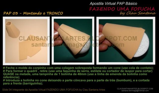 fofucha-paso-a-paso-3-1.jpg