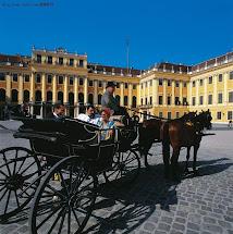 Romantic Getaways Vienna Honeymoon River Cruises In