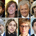 Nuovo governo Renzi
