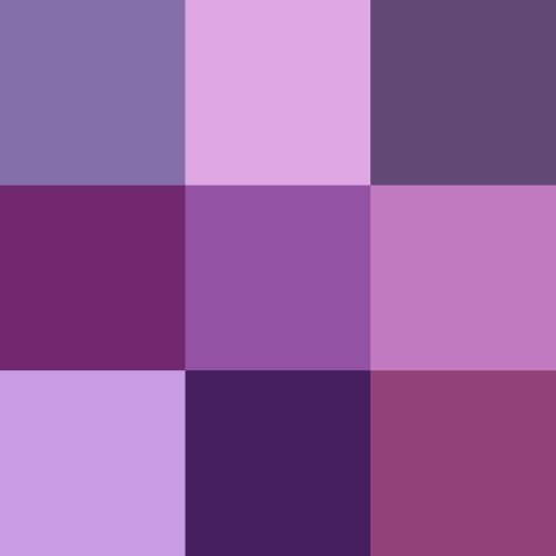 Warna Baju Raya Tahun Ini   newhairstylesformen2014.com