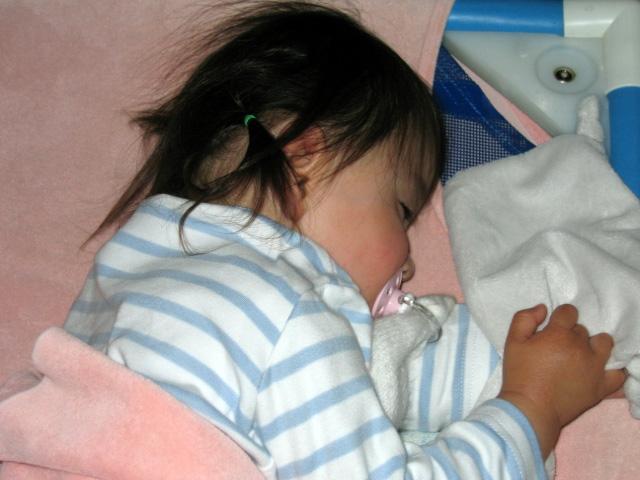 B b ne dort plus et b b grandit en unschooling - Mon bebe ne veut pas dormir dans son lit ...