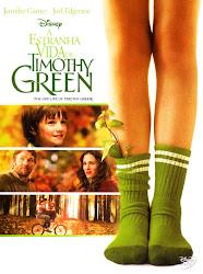 Baixar Filme A Estranha Vida de Timothy Green (Dual Audio)