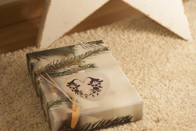 Callwey Weihnachtskarten