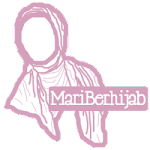 Lets share your Hijab story!