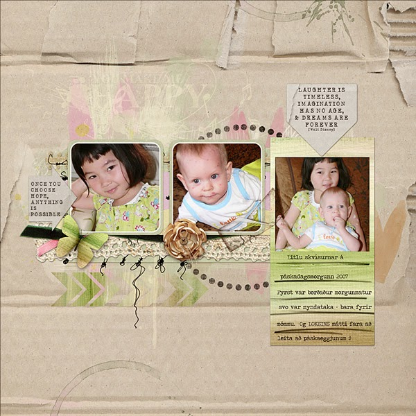 http://www.scrapbookgraphics.com/photopost/studio-dawn-inskip-27s-creative-team/p203864-dreams-come-true.html