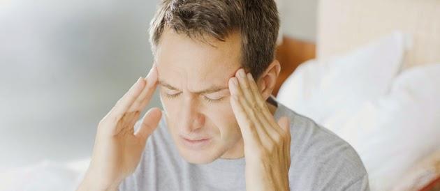 six rem des naturels pour vous aider soulager les migraines la sant pour tous. Black Bedroom Furniture Sets. Home Design Ideas