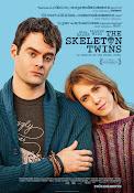 The Skeleton Twins 2014