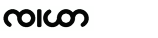 noicon101