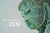 Wprowadzenie do praktyki zen