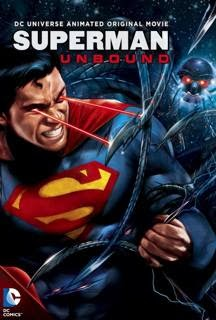 descargar Superman: Unbound