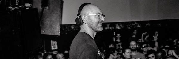 Sven Väth - Soundwall Podcast #200 - 13-04-2014