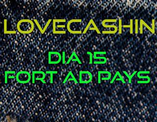 fort ad pays actualizacion lovecashin.com