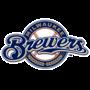 Cerveceros de Milwaukee