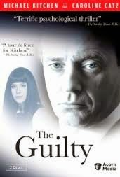 Assistir The Guilty 1 Temporada Dublado e Legendado