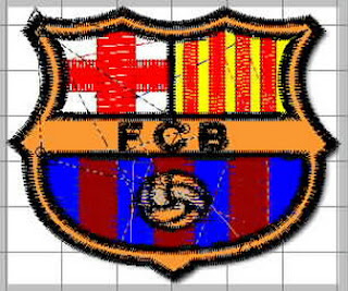 download free machine embroidery pes dst emb