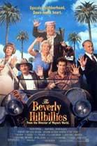 Los Beverly ricos (1993) DVDRip Subtitulados