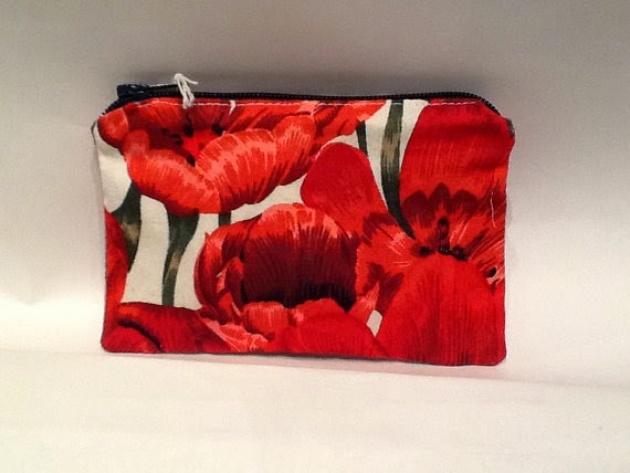 https://www.etsy.com/listing/216847584/bright-red-poppy-zip-purse?ref=shop_home_active_8