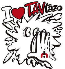 TAVtazo