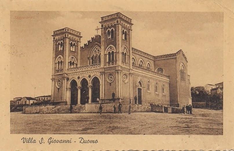 Reggio era villa san giovanni post n 2073 for Amaretti arredamenti villa san giovanni