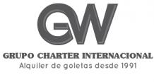 ALQUILER DE GOLETAS - ALQUILER DE GOLETAS EN TURQUÍA - ALQUILER DE GOLETAS EN CROACIA