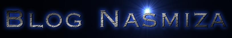 Blog Nasmiza