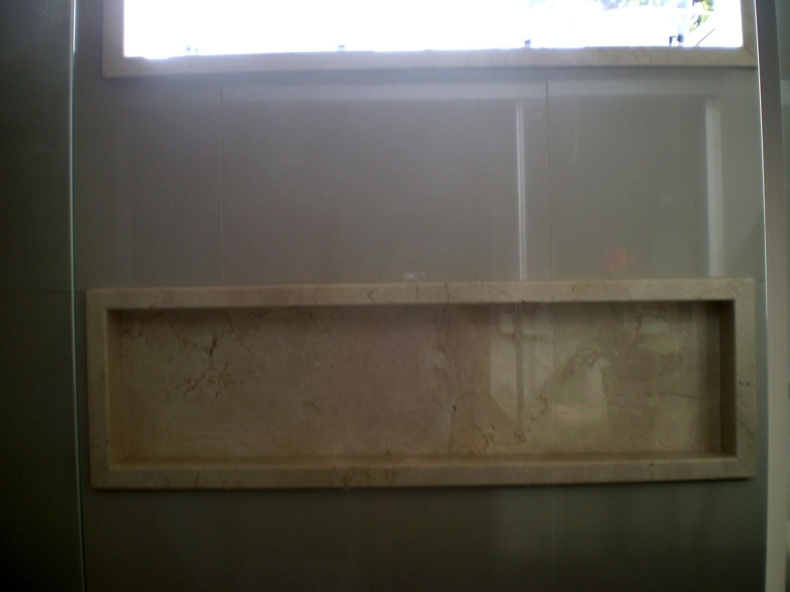 beiradinha bordas em meia esquadrilha nos nichos a nas janelas #485783 1600x1200 Altura Minima Janela Banheiro