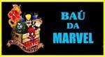 BLOGS E PORTAIS PARCEIROS