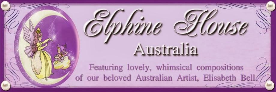 http://www.elphinehouseaustralia.com/