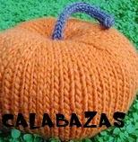 http://patronesjuguetespunto.blogspot.com.es/search/label/CALABAZAS