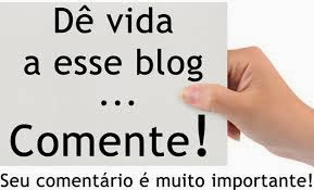 À quem visita o blog