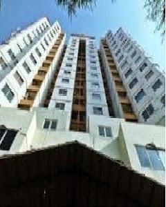 Melihat Peluang Yang Sangat Menjanjikan Tersebut Banyak Investor Dan Pengembang Berlomba Lomba Membangun Apartemen Atau Hotel Murah Dijakarta Barat Dengan