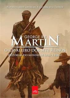 Download O Cavaleiro dos Sete Reinos (George R. R. Martin)